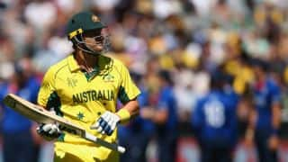 POLL: Who will win the England vs Australia 2nd ODI?