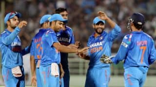 Star India to sponsor Indian cricket teams
