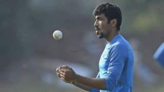 India vs Australia, 3rd Test: What makes Jasprit Bumrah 'a potent bowler'; Bharat Arun explains