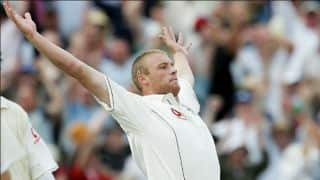 QUIZ: How well do you remember The Ashes 2005?