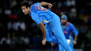 ICC CT 2017 Final: India-Pakistan clash is bigger than Ashes, says Irfan Pathan