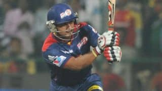 IPL 2016: Kedar Jadhav joins Royal Challengers Bangalore from Delhi Daredevils