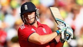 England tour of Sri Lanka 2014: Jos Buttler talks about England win