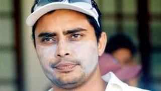 Ranji Trophy 2018-19: Rajat Bhatia honoured to be Uttarakhand's first captain