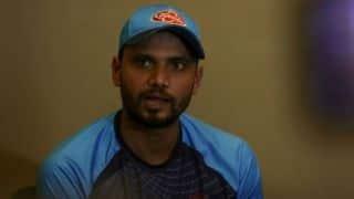 ऑस्ट्रेलिया से हार के बाद भी बांग्लादेश को सेमीफाइनल में पहुंचने की उम्मीद