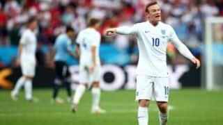 England vs Costa Rica Live Streaming