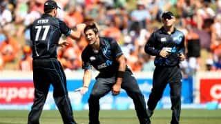 New Zealand XI vs Scotland free live streaming