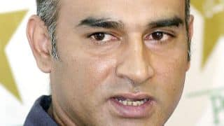 PCB chief selector Aamer Sohail vows to shore up Pakistan's talent pool