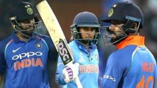 रोहित या विराट नहीं मिताली राज के नाम सबसे ज्यादा टी20 रन