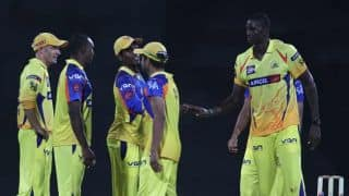 Chennai Super Kings, Rajasthan Royals not to be disqualified, IPL 7 to be held as per schedule
