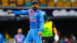 India vs Australia, 3rd T20: Preview and Likely XI
