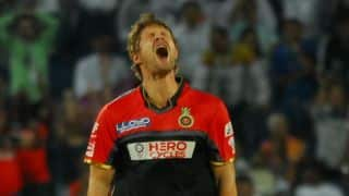 "IPL 2017: Shane Watson calls this edition his ""worst"" in IPL"