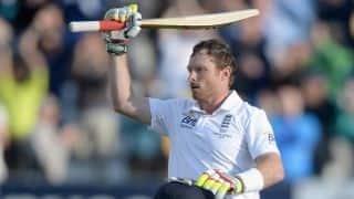इयान बेल ने इंग्लैंड काउंटी क्रिकेट में पूरे किए 20 हजार रन