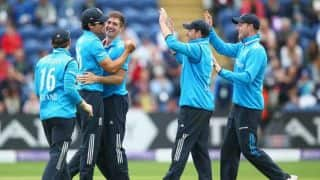 England set to take on India in 3rd ODI amid heavy criticism