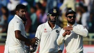 Virat is the worst reviewer in the World, says Michael Vaughan
