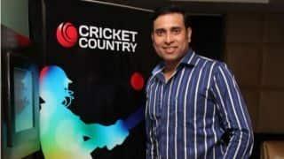 लक्ष्मण बोले- वनडे सीरीज में अहम रोल अदा करेंगे कुलदीप और चहल
