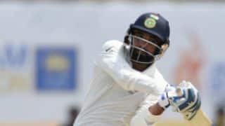 Hardik, Shami's entertaining show and other highlights