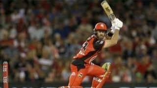 विदेशी लीग में खेलने के लिए तैयार हैं ऑस्ट्रेलियाई क्रिकेटर