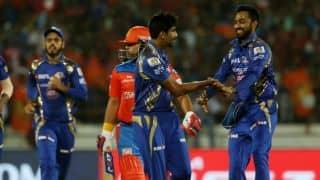 जसप्रीत बुमराह ने खोला सुपर ओवर में बेहतरीन गेंदबाजी का राज