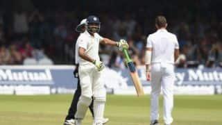 ओवल टेस्ट: जडेजा का ऑलराउंडर प्रदर्शन, कुक और रूट डटे