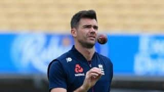 Ashes 2019: James Anderson gets better with age and keeps coming back stronger after every niggle: Joe Root