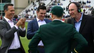 BBC's association with ECB ends; TalkSport acquires free-to-air radio rights for upcoming tours