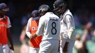 India vs Australia: हमें फील्डिंग और बॉलिंग में Ravindra Jadeja की कमी खलेगी: चेतेश्वर पुजारा