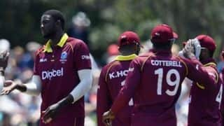 West Indies vs Bangladesh, 3rd ODI live streaming: When, where to follow and how to watch live streaming