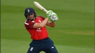 Jos Buttler to miss final T20 against Australia; Leaves bio secure bubble to be with family