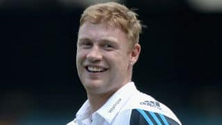 Andrew Flintoff takes a position in Lancashire club's hierarchy