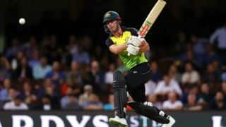 IPL 2018: Chris Lynn, Andre Russell expected to play for Kolkata Knight Riders in their opening match against Royal Challengers Bangalore
