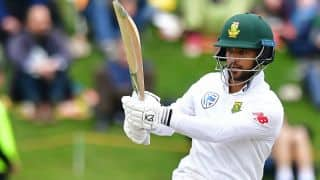 JP Duminy on Test retirement: I felt I needed a different path