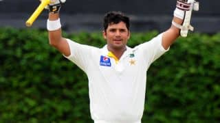 Sri Lanka vs Pakistan 2015, Free Live Cricket Streaming Online: 2nd Test at Colombo, Day 5