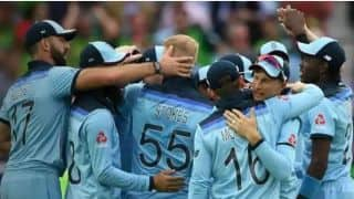 ICC Cricket World Cup 2019, ENG vs BAN: Match Preview, England vs Bangladesh, 12th match, at Cardiff