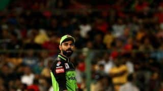 RCB's failure this IPL will be a blessing in disguise for Indian cricket: Sunil Gavaskar