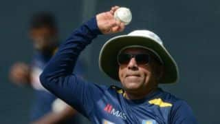 Sri Lanka coach Chandika Hathurusingha given deadline to quit, else legal action would be taken