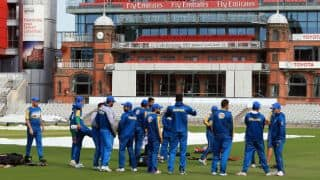 PAK likely XI for 2nd Test at Old Trafford