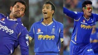 OTD: IPL Spot-Fixing Scandal Rocked World Cricket, Delhi Police Arrests 3 Indian Players
