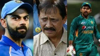 Throw Pakistan out of 2019 ICC Cricket World Cup: Chetan Chauhan