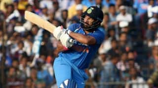 Yuvraj's exclusive fitness training in NCA irks senior BCCI officals