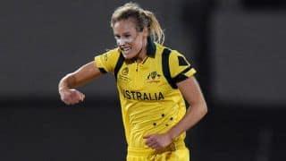 Elysse Perry optimistic on retaining World T20