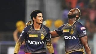 Dream11 Prediction: SRH vs KKR Team Best Players to Pick for Today's IPL T20 Match between Sunrisers Hyderabad and Kolkata Knight Riders at Rajiv Gandhi International Stadium 4PM