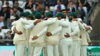 Pakistan to tour England in 2020 for three-Test series
