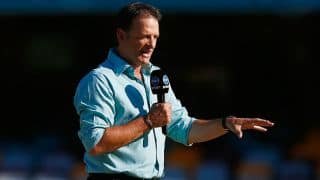 India tour too hectic for Australia before Ashes, opines Mark Waugh