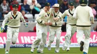 England vs Australia, The Ashes 2015, Free Live Cricket Streaming Online on Star Sports: 3rd Test at Trent Bridge, Day 1