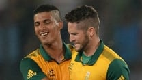 ICC World T20 2014: Quotes you did not hear!