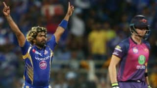 IPL 2017 LIVE Streaming: Watch RPS vs MI live IPL 10 Final on Hotstar