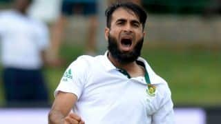 South Africa don't have 'world-class' spinners: Atul Wassan