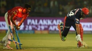 रविचंद्रन अश्विन के पंजाब टीम से अलग होने पर नेस वाडिया का बड़ा बयान