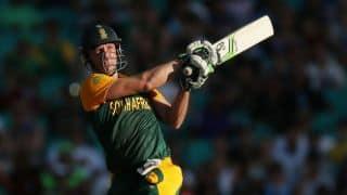 South Africa vs New Zealand 2015, Live Cricket Scorecard: 2nd T20I at Centurion